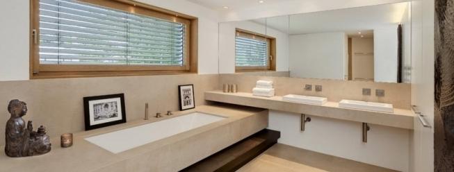 ванная комната 11 кв м